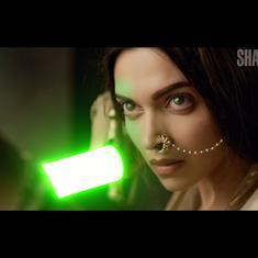 Watch: Indian editions of Star Wars starring 'Ranvader Singh', 'Deepika Padmekone', street fighters