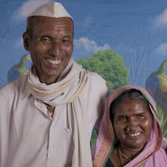 'My Love' trailer: Meet six lifelong couples from around the world, including India