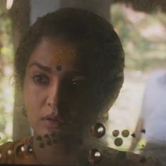 'Aanum Pennum' trailer: Stories of women across the ages in Malayalam anthology film