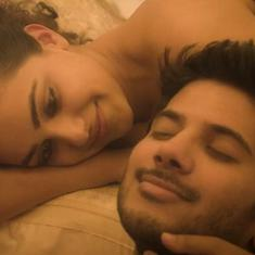 Audio master: In 'O Kadhal Kanmani', Carnatic cool and spirited melodies for a story of young love