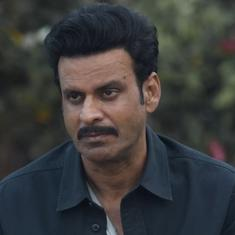 'Silence… Can You Hear it?' review: Manoj Bajpayee is the soul of a twisty mystery