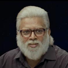 'Rocketry: The Nambi Effect' trailer: R Madhavan directs and stars in Nambi Narayanan biopic
