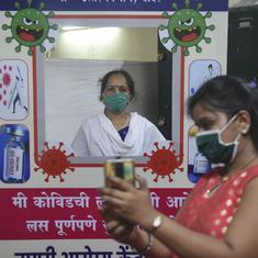 Coronavirus: HC rejects bail plea of accused in alleged fake vaccination drive in Mumbai