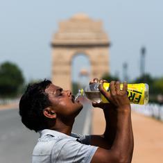 No heatwave in Delhi between March 1 and June 3, weather department says it is rare