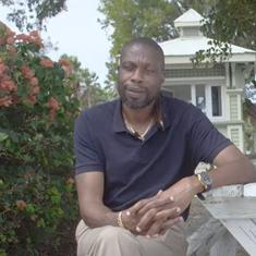 Don't think we'll ever see the glory days return for West Indies cricket: Curtly Ambrose
