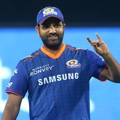 IPL 2021, KKR vs MI preview: Morgan's team hope to get it right against Rohit's slow starters