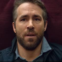 'Hitman's Wife's Bodyguard': Ryan Reynolds, Samuel L Jackson, Salma Hayek in action comedy