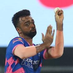 Unadkat, Miller, Morris reminded us of what they are capable of: Reactions to RR's crazy win over DC