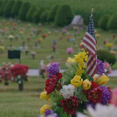 'The Crime of the Century' trailer: Alex Gibney's documentary explores America's opioid crisis