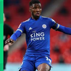 Fantasy Premier League, Blank Gameweek 32: Fixture difficulty, players to buy and captaincy options