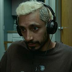 Resul Pookutty on why Riz Ahmed's 'Sound of Metal' is a 'technical triumph'