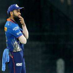 IPL 2021: From Pollard to Kishan, Mumbai Indians will hope to leave batting woes behind in Chennai