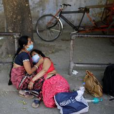 Covid-19 crisis: India urgently needs a nationwide shelter-at-home directive – but a humane one