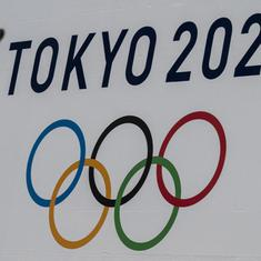 Tokyo Olympics: No strict restrictions on arrival for Indian athletes training outside the country