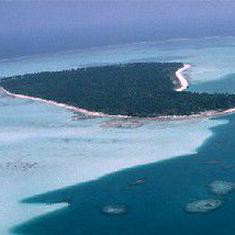 Lakshadweep row: Kerala HC denies stay on implementation of proposed law on land reforms