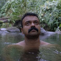 'Nayattu' cinematographer Shyju Khalid on new Malayalam cinema: 'The aesthetic and emotions connect'