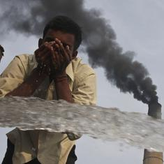 India's new directives on sustainable disposal of fly ash may do more harm than good