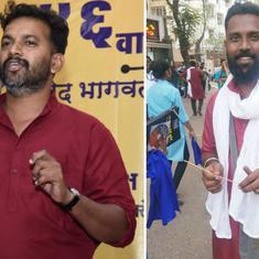 Three Bhima Koregaon case accused test positive for Covid-19, says report