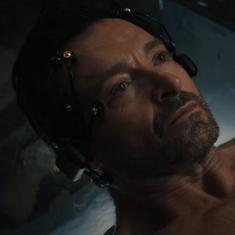 Watch: 'Reminiscence' stars Hugh Jackman as a retriever of lost memories