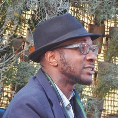 Why Teju Cole's 'Open City', published ten years ago, is a liberal arts and humanities novel