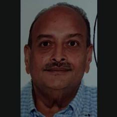 'Left permanent scars on my soul': Mehul Choksi claims Indian agencies tried to abduct him