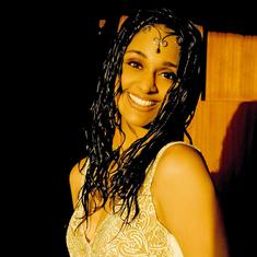 For 'Paree Hoon Main' singer Suneeta Rao, 'to be called a popstar is the ultimate compliment'