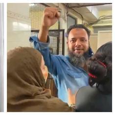 Delhi Police plea to handcuff Umar Khalid, Khalid Saifi shows how SC advice is frequently ignored