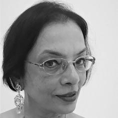 'Sing of Life': Priya Sarukkai Chhabria reweaves Tagore's 'Gitanjali' for the reader on the go