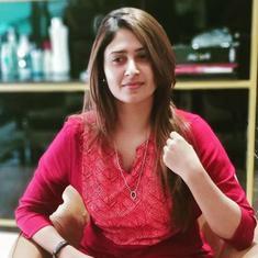 Sedition case against filmmaker for calling Lakshadweep administrator 'bio-weapon' during TV debate