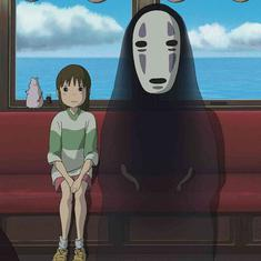 Drawn to perfection: On Studio Ghibli's anniversary, seven must-watch animated films