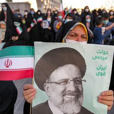 Is Iran's nuclear capability just a bluff or a real threat?