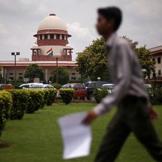 'Killing people with fire': SC pulls up Gujarat government again on safety rules in hospitals