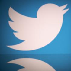 IT rules: Twitter appoints grievance officer in India amid conflict with Centre