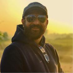Filmmaker Raj Kaushal, Mandira Bedi's husband, dies at 49
