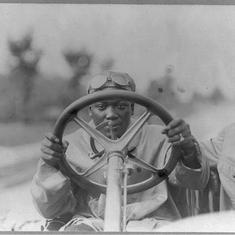 Boxing and race: When Jack Johnson beat the 'Great White Hope,' the aftermath wasn't pretty
