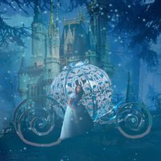 How 'Cinderella' lost its original feminist edge in the hands of men writers