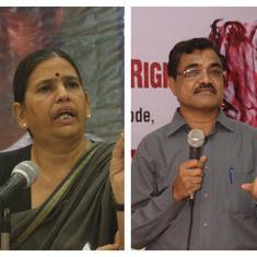 Bhima Koregaon draft charges: No mention of plot to assassinate Modi
