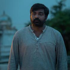 'Navarasa' review: The emotions don't always add up in Netflix's Tamil anthology film