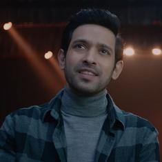 '14 Phere' trailer: Vikrant Massey and Kriti Kharbanda in wedding-based comedy
