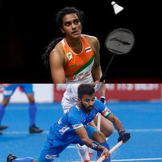 Tokyo 2020: Full list of Indian athletes at the Olympic Games and events they are participating in