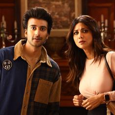 'Hungama 2' review: Priyadarshan comedy hunts high and low for the laughs