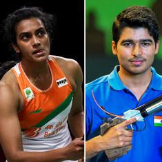 Tokyo 2020: Better outcome than London 2012? India's brightest medal prospects and our predictions