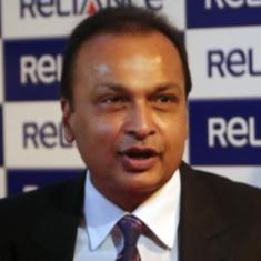 Pegasus: Anil Ambani, ex-CBI chief Alok Verma among potential targets