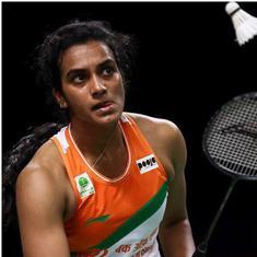 Tokyo 2020, badminton preview: Medal hopes rest on Sindhu; tough ask for Sai Praneeth, Chirag-Satwik