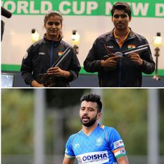India at Tokyo 2020, July 27 schedule: Shooting mixed team events in focus, men's hockey vs Spain