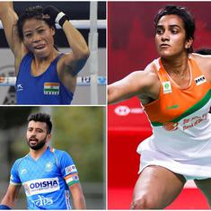 India at Tokyo 2020 July 29 schedule: Sindhu, men's hockey, Mary Kom in action; pistol qualification
