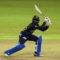 Sri Lanka vs India, 2nd T20I as it happened: Dhananjaya de Silva guides hosts to 4-wicket win