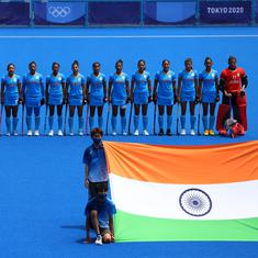 Tokyo 2020, women's hockey semi-final preview: Eyeing a historic medal, India face upbeat Argentina