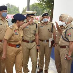 Punjab Police Constable recruitment 2021: Applications open for 2340 posts in Technical Cadre