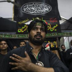 This Muharram, an opportunity to confront the capacity for cruelty in all of us